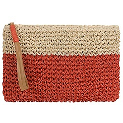 Parfois - Sunrise cosmetic purse