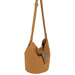Parfois - Boho dream handbag