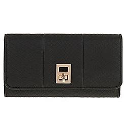 Parfois - Terre set wallet