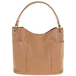 Parfois - Plastication handbag