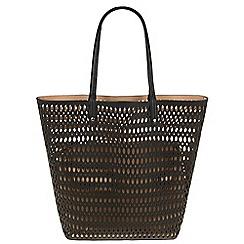 Parfois - Black 'Buenos Aires' handbag