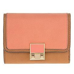 Parfois - Caribe wallet