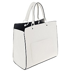 Parfois - Trendy shopper
