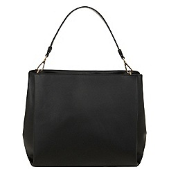 Parfois - Black 'Renata' cross bag