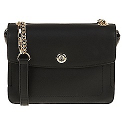 Parfois - Ice cross bag