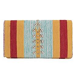 Parfois - Carpet handbag