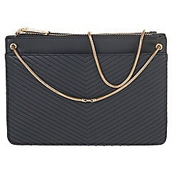 Parfois - New fries cross bag