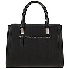 Parfois - Nova briefcase