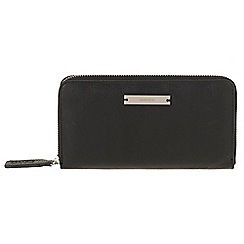 Parfois - Nova wallet