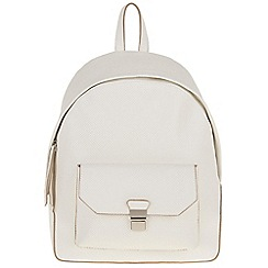 Parfois - Fiki backpack backpack