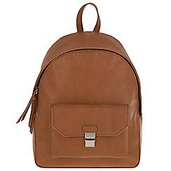 Parfois - Fiki backpack backpack