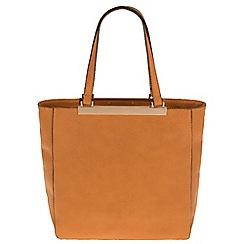 Parfois - Bar cross bag