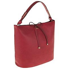 Parfois - Honey handbag
