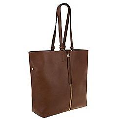 Parfois - Clerigos handbag