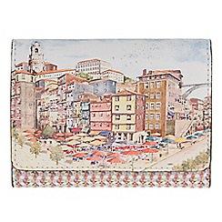 Parfois - Ribeira wallet