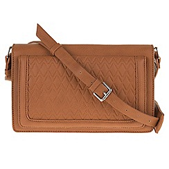 Parfois - Fiki cross bag
