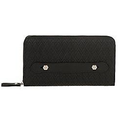 Parfois - Fiki wallet