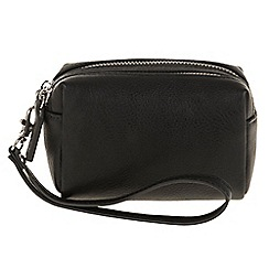 Parfois - Nova cosmetic purse