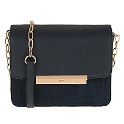 Parfois - Clerigos cross bag