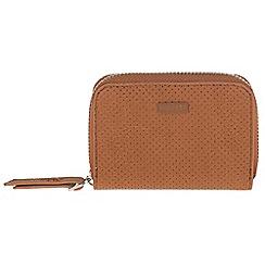 Parfois - Zippers wallet
