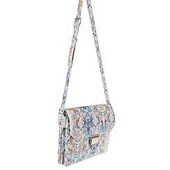 Parfois - Nova cross bag