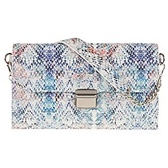 Parfois - Nova cross bag