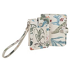 Parfois - Louis set wallet