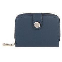 Parfois - Louis set document wallet