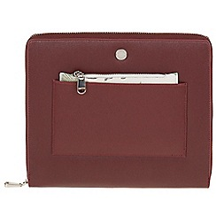 Parfois - Louis set ipad mini case
