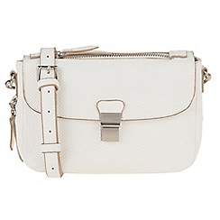 Parfois - Fiki backpack cross bag