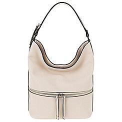 Parfois - Zippers bag