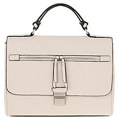 Parfois - Zippers cross bag