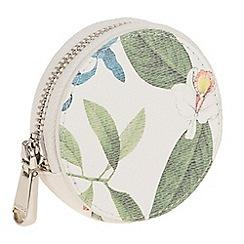 Parfois - Louis set wallet