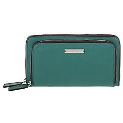 Parfois - Trendy wallet