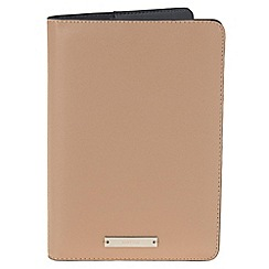 Parfois - Trendy notebook