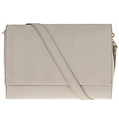 Parfois - Reunica cross bag