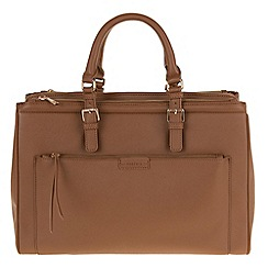 Parfois - Summer computer briefcase