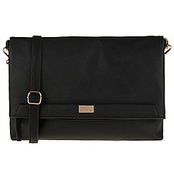 Parfois - Extra july cross bag