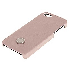 Parfois - Iphone 5 louis set case