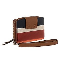 Parfois - Fiki backpack wallet