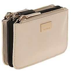 Parfois - Extra july multi-purpose pouch