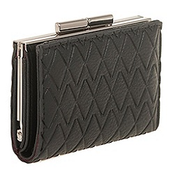 Parfois - Fiki purse