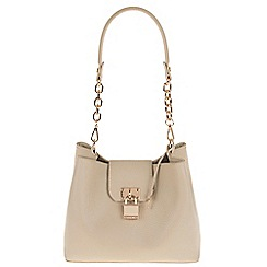 Parfois - Michelle ii handbag