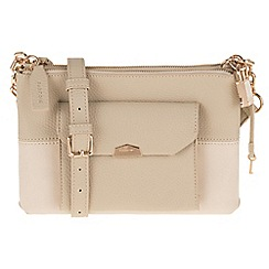 Parfois - Michelle ii cross bag