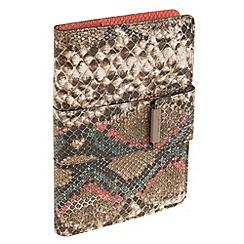Parfois - Michelle ii notebook