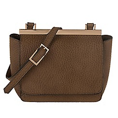 Parfois - Bar cross bag