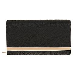 Parfois - Bar wallet