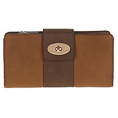 Parfois - Lady lock wallet