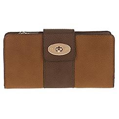 Parfois - Lady lock wallet