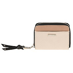 Parfois - Envelop purse